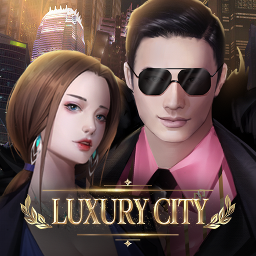 Luxury City Mod apk download – Mod Apk 1.1.1 [Unlimited money] free for Android.