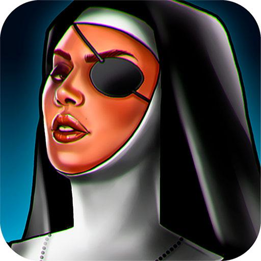 Mad Dogs – 18+ RPG Rival Gang Wars Mod apk download – Mod Apk 1.0.2822 [Unlimited money] free for Android.