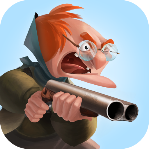 Mafioso : Godfather of Mafia City Mod apk download – Mod Apk 2.4.0 [Unlimited money] free for Android.