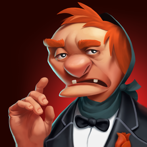 Mafioso: Mafia 3v3 Turn-Based Strategy & Clan Wars Mod apk download – Mod Apk 2.4.3 [Unlimited money] free for Android.