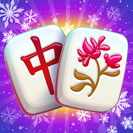 Mahjong City Tours: Free Mahjong Classic Game Mod apk download – Mod Apk 45.1.0 [Unlimited money] free for Android.