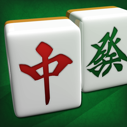 Mahjong Free Pro apk download – Premium app free for Android