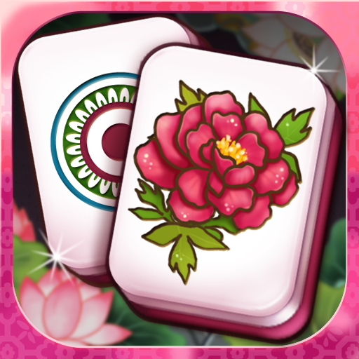 Mahjong Master Solitaire Pro apk download – Premium app free for Android