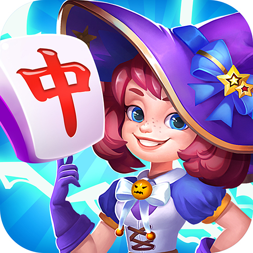 Mahjong Tour: witch tales Pro apk download – Premium app free for Android