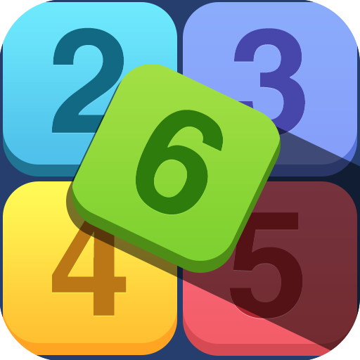 Maigcal Number Pro apk download – Premium app free for Android