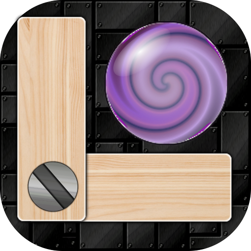 Marble Run 2D Mod apk download – Mod Apk 1.5 [Unlimited money] free for Android.