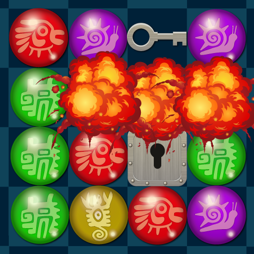 Marble Tap Mod apk download – Mod Apk 1.08 [Unlimited money] free for Android.