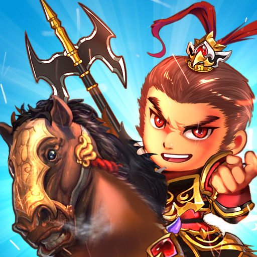 Match 3 Kingdoms: Epic Puzzle War Strategy Game Mod apk download – Mod Apk 1.1.110 [Unlimited money] free for Android.