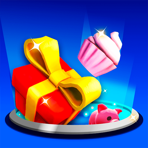 Match Puzzle – Shop Master Mod apk download – Mod Apk 1.01.01 [Unlimited money] free for Android.