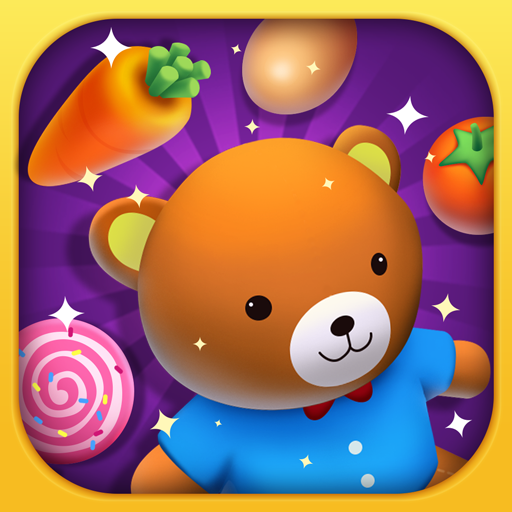 Matching Master 3D-Free Casual Game Mod apk download – Mod Apk 1.4 [Unlimited money] free for Android.
