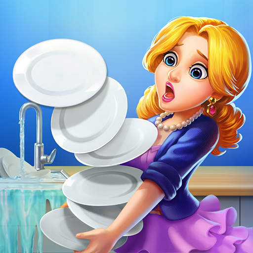 Matchington Mansion Pro apk download – Premium app free for Android