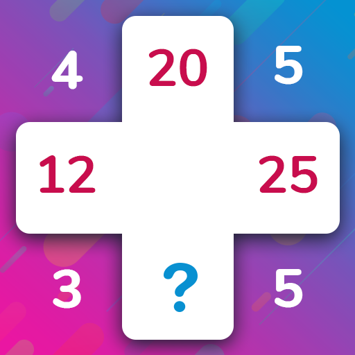 Math Games – Math Puzzles , Best Riddles & Games Mod apk download – Mod Apk 1.7 [Unlimited money] free for Android.
