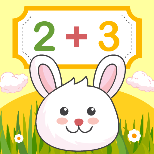 Math for kids: numbers, counting, math games Mod apk download – Mod Apk 2.6.3 [Unlimited money] free for Android.