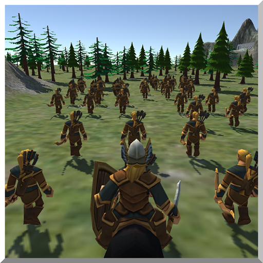 Medieval War Mod apk download – Mod Apk 5.0 [Unlimited money] free for Android.