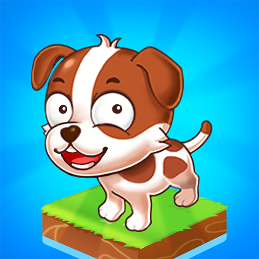 Merge Pets Mod apk download – Mod Apk 5 [Unlimited money] free for Android.