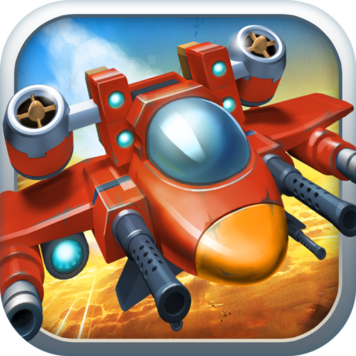 Merge Warfare Pro apk download – Premium app free for Android 2.4.55
