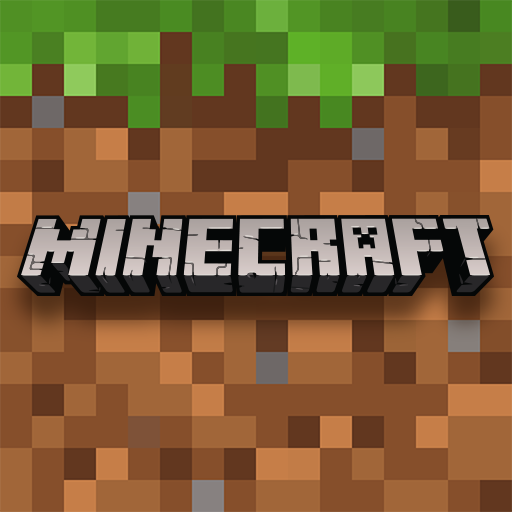 Minecraft Mod apk download – Mod Apk Varies with device [Unlimited money] free for Android.