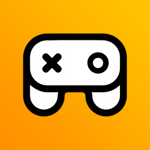 Mini Arcade – Two player games Mod apk download – Mod Apk 1.5.4 [Unlimited money] free for Android.