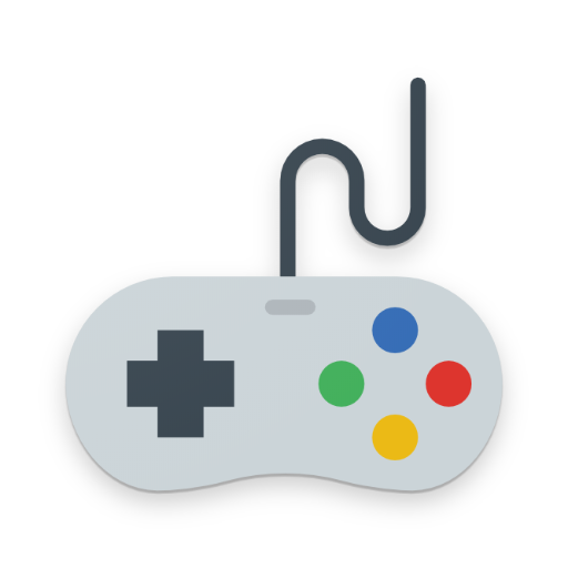 Mini Games: Sweet Fun Mod apk download – Mod Apk 2.2 [Unlimited money] free for Android.
