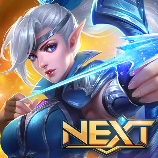 Mobile Legends: Bang Bang Mod apk download – Mod Apk 1.5.46.5971 [Unlimited money] free for Android.