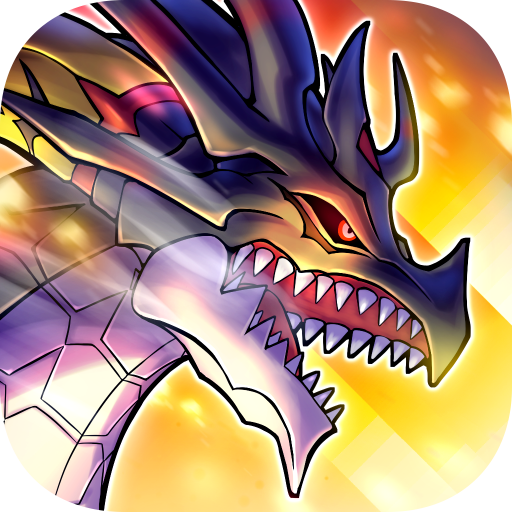 ドラゴンスマッシュ Mod apk download – Mod Apk 2.4.3 [Unlimited money] free for Android.