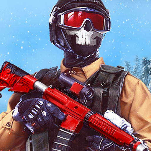 Modern Ops – Online FPS (Gun Games Shooter) Pro apk download – Premium app free for Android