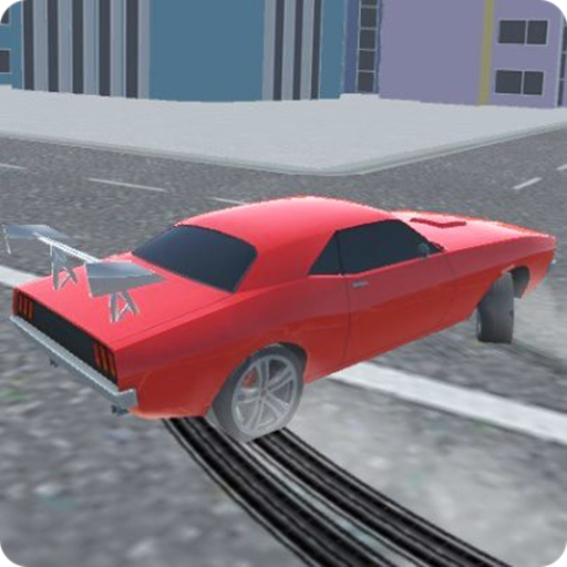 Modified Cars Mod apk download – Mod Apk 2.8 [Unlimited money] free for Android.