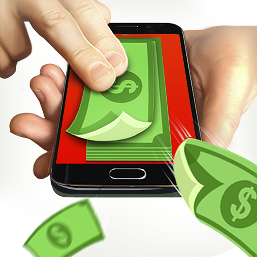 Money cash clicker Pro apk download – Premium app free for Android
