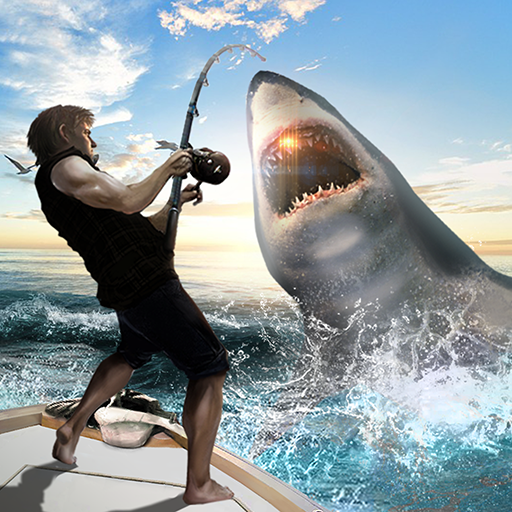 Monster Fishing 2020 Mod apk download – Mod Apk 0.1.187 [Unlimited money] free for Android.