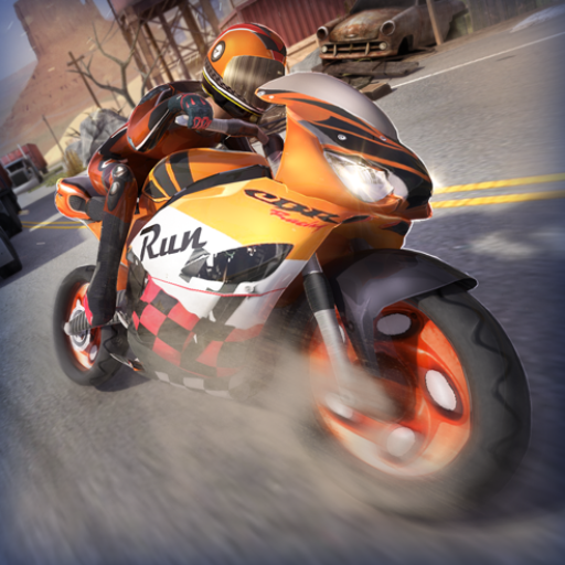 Moto Racing Rider Mod apk download – Mod Apk 4.0 [Unlimited money] free for Android.