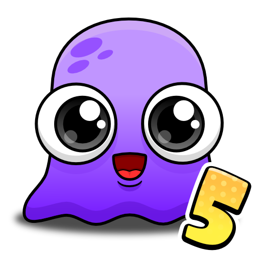 Moy 5 – Virtual Pet Game Mod apk download – Mod Apk 2.05 [Unlimited money] free for Android.
