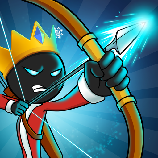 Mr Bow Mod apk download – Mod Apk 4.20 [Unlimited money] free for Android.