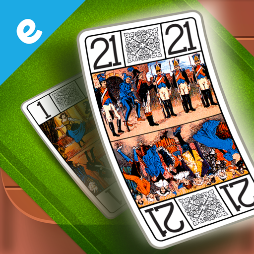Multiplayer Tarot Game Pro apk download – Premium app free for Android