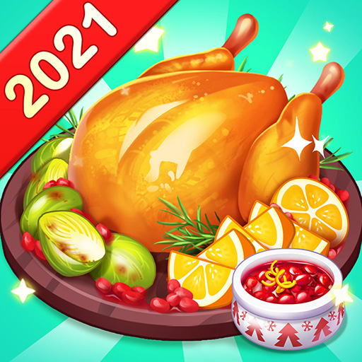My Restaurant: Crazy Cooking Games & Home Design Pro apk download – Premium app free for Android
