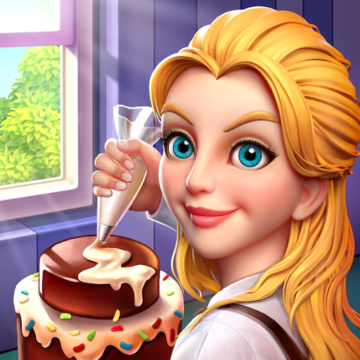 My Restaurant Empire – 3D Decorating Cooking Game Pro apk download – Premium app free for Android