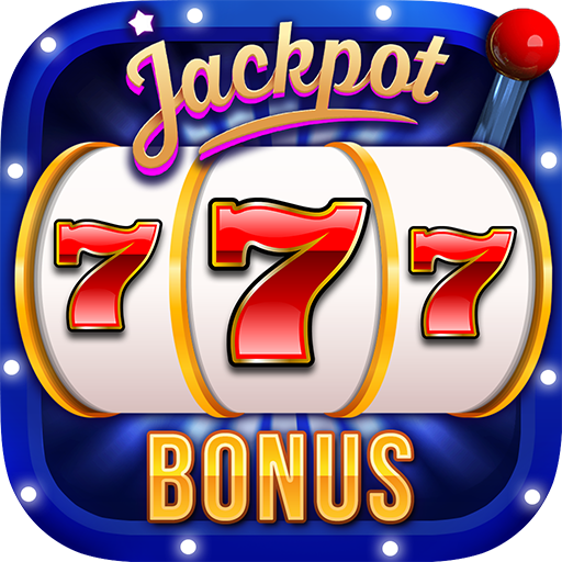MyJackpot – Vegas Slot Machines & Casino Games Mod apk download – Mod Apk 4.8.30 [Unlimited money] free for Android.