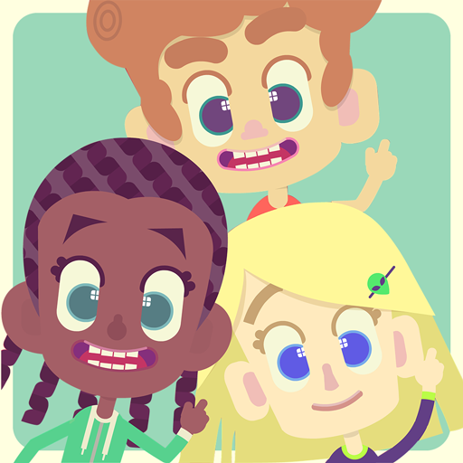 MySchool – Be the Teacher! Learning Games for Kids Mod apk download – Mod Apk 3.3.0 [Unlimited money] free for Android.