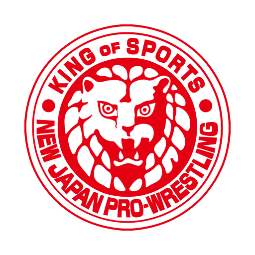 NJPW Collection Mod apk download – Mod Apk 1.1.12 [Unlimited money] free for Android.