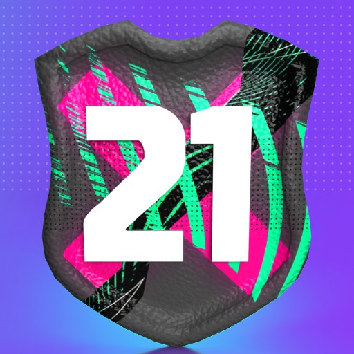 NT 21 Draft and Pack Opener Mod apk download – Mod Apk 110 [Unlimited money] free for Android.