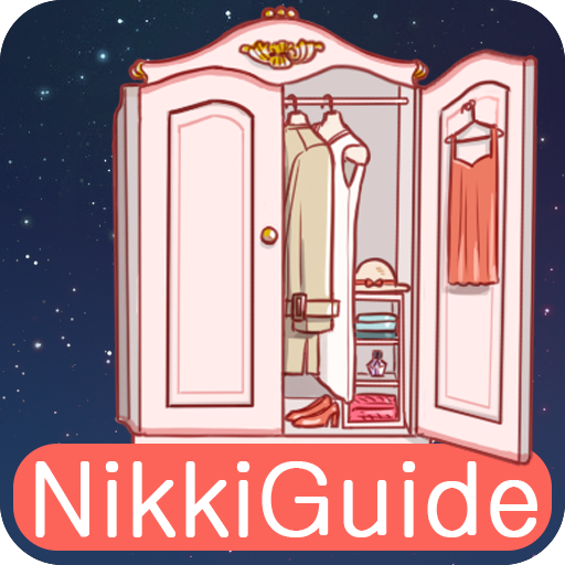 Nikki Guide Mod apk download – Mod Apk 1.97.653 [Unlimited money] free for Android.