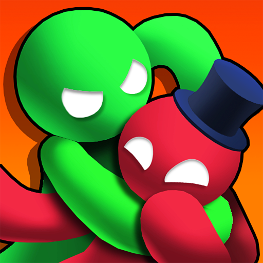 Noodleman.io – Fight Party Games Mod apk download – Mod Apk 3.4 [Unlimited money] free for Android.