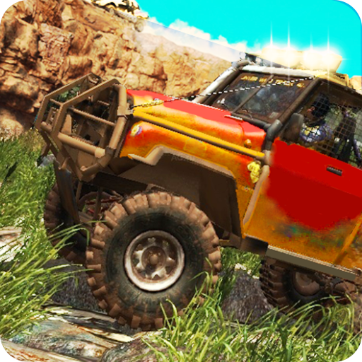 Offroad Xtreme Jeep Driving Adventure Mod apk download – Mod Apk 1.1.5 [Unlimited money] free for Android.