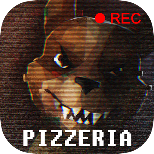 One Night At Pizzeria Craft 3D Mod apk download – Mod Apk 1.5 [Unlimited money] free for Android.