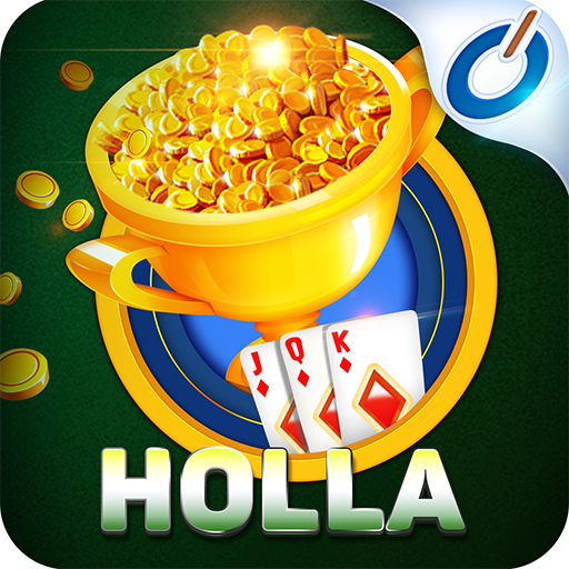 Ongame Holla (game bài) Pro apk download – Premium app free for Android