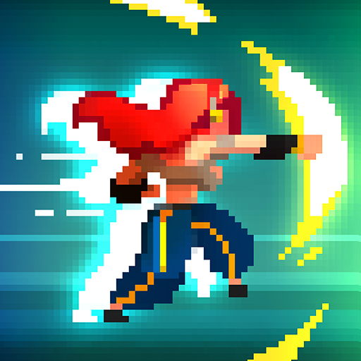 Otherworld Legends Pro apk download – Premium app free for Android