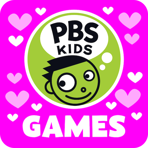 PBS KIDS Games Pro apk download – Premium app free for Android