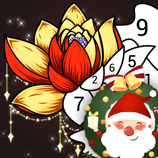 Paintist 2021 – Coloring Book & Color by Number Mod apk download – Mod Apk 2.8.939 [Unlimited money] free for Android.