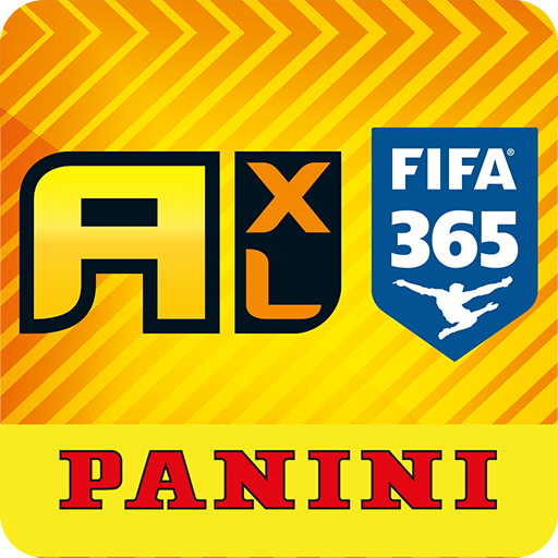 Panini FIFA 365 AdrenalynXL™ Mod apk download – Mod Apk 6.2.0 [Unlimited money] free for Android.