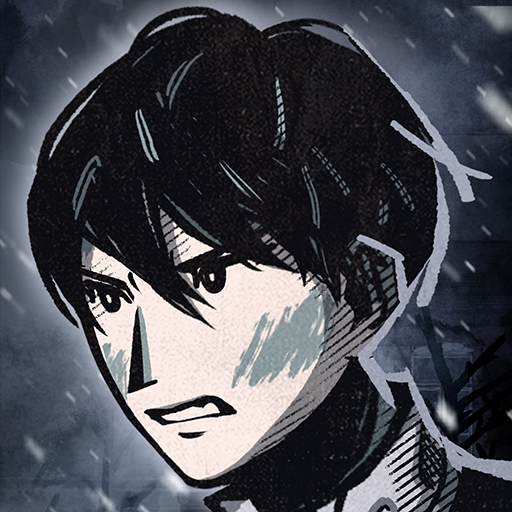 Pechka – Visual Novel, Story Game, Adventure Game Mod apk download – Mod Apk 5.0.0 [Unlimited money] free for Android.