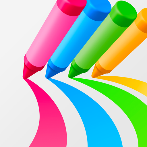 Pencil Rush Pro apk download – Premium app free for Android